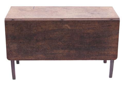 desk swing for legs willis henry auctions inc