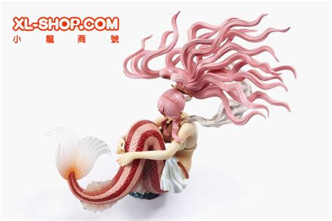 Sc Scultures Nami banpresto figure colosseum one scultures 2