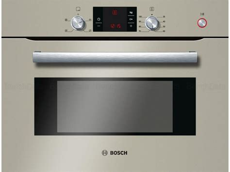 bosch microwave fan won t turn off the most common errors of bosch ovens advanced appliance