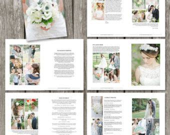 Wedding Brochure Bouquets by 8 Best Bridal Brochure Images On Wedding