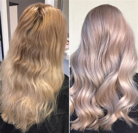 New Nr Spa Dan Masker Color Hydrosilk pearl hair dyes best hair dye 2017
