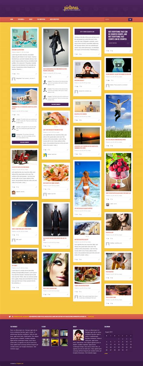 layout like pinterest 20 best pinterest style wordpress themes 2018 athemes