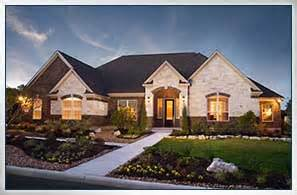 lgi homes denton tx the woodlands luxury homes for sale in denton county new