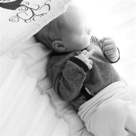 tipps und tricks im bett schlaf kindlein schlaf endlich ein tipps und tricks