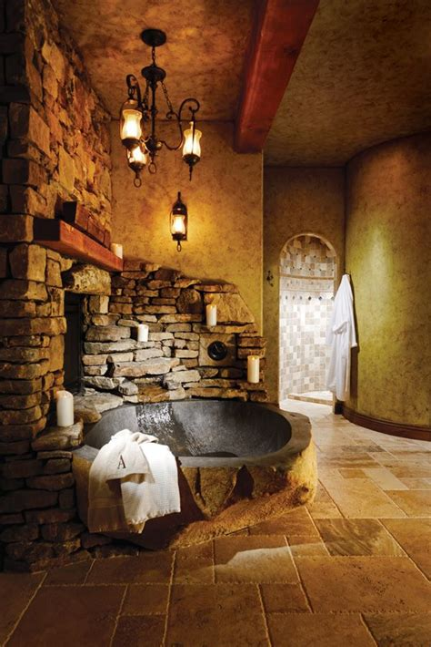 medieval home decor ideas best medieval home decor ideas on pinterest stone bathtub