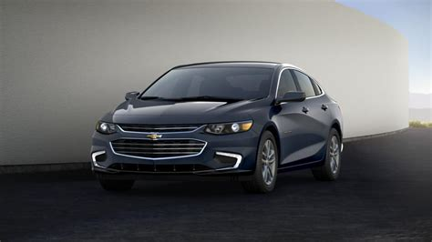 j m chevrolet new pre owned vehicles in zebulon nc