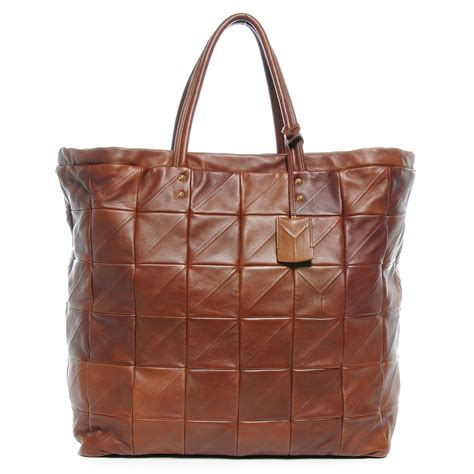Ysl Rive Gauche Tote by Ysl Yves Laurent Leather Sac New Rive Gauche Tote