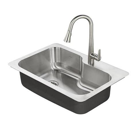 kitchen sinks stainless steel undermount