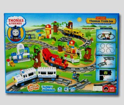 Mainan Brick Lego Mainan Edukatif Lego Army Tank 3 In 1 102 Pcs jual mainan lego murah jakarta dhian toys