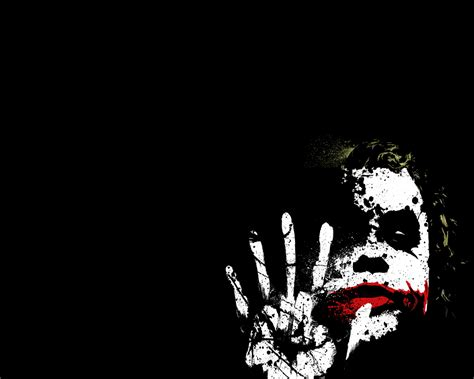 wallpaper keren joker wallpapers de batman im 225 genes taringa