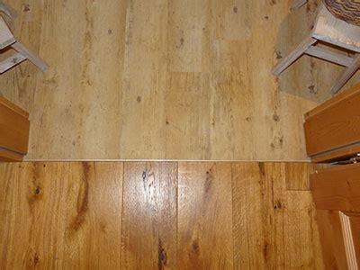 pvc boden auf kork verlegen boden verlegen lassen teppich holzb 246 den dielen parkett