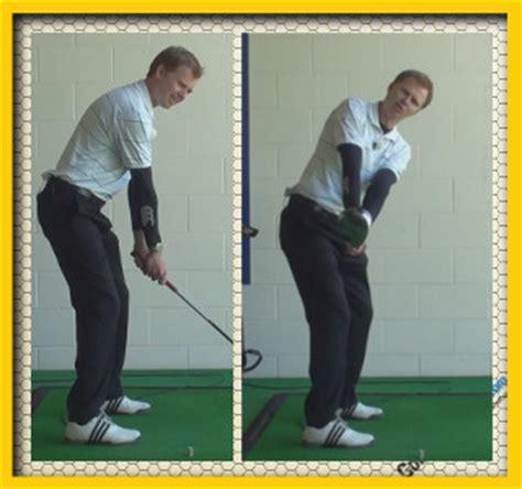 jay haas swing jay haas pro golfer swing sequence