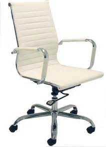 Modern Office Desk Chairs Designer Leather Office Chair Contemporary Office Chairs Other Metro By Modern Office