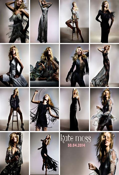 Kate Moss Aw Collection Arrives At Topshop by Topshop Kate Moss Collection 2014 Point Of View