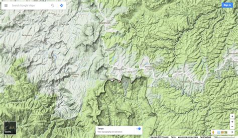 googl3e map developer guide maps urls developers