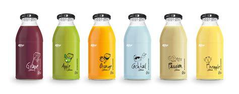 fruity drinks fruit drinks label beverages