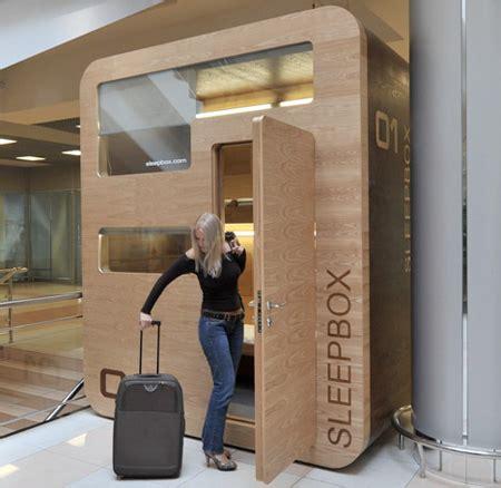 portable bedroom portable hotel room