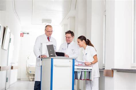 uniklinik freiburg innere medizin klinik f 252 r innere medizin i universit 228 tsklinikum freiburg