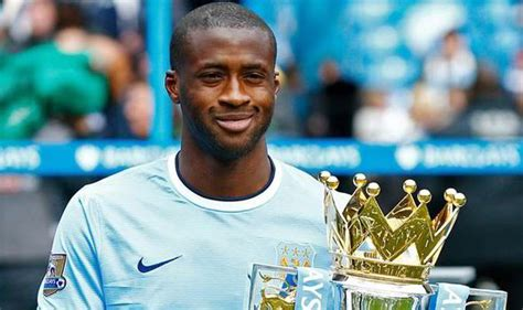 top 10 africa s richest footballers of all time see who made the list their worth theinfo ng africa s top 10 richest footballers of all time yaya tour 233 2 can you guess 1 how africa news