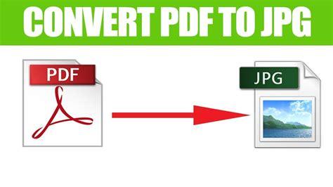 convert   jpg freely youtube