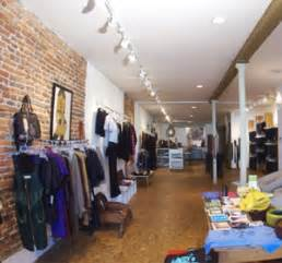 Forget Calendars Its All About The Arcadia Sales by Arcadia Boutique To Host Its Annual Winter Attic