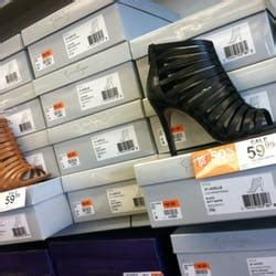 rack room shoes fayetteville nc rack room shoes shoe stores 2065 skibo rd