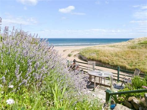 Sea View Friendly Cottages sea view cottage pet friendly cottage in marske by the sea
