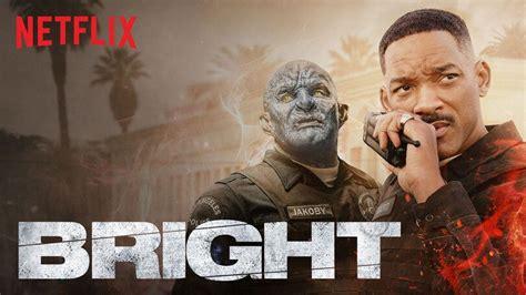 film series 2017 bright 2017 netflix nederland films en series on demand