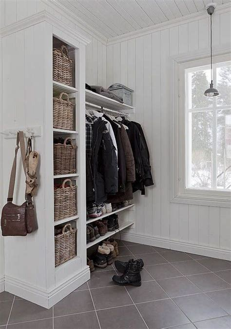 Mud Room Closet by 853 Best Images About Laundry Room Mud Room Entryway