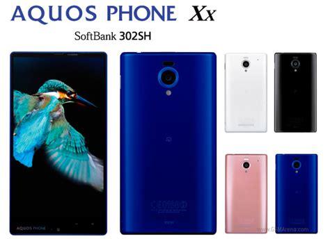 mobile xx mobile phones phones phone information