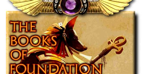 harvest foundation books the lord of the harvest the books of foundation