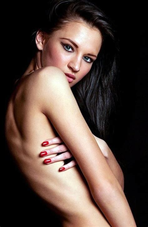 Elens models russian marriage