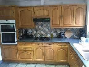 Hygena Kitchen Cabinets Hygena Kitchen Cabinets Images