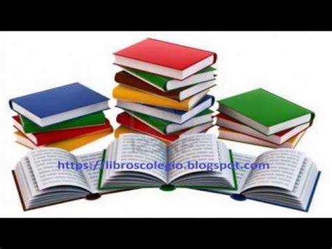 la condicion postmoderna 8437604664 paginas para descargar libros universitarios en pdf gratis p 225 ginas para descargar libros