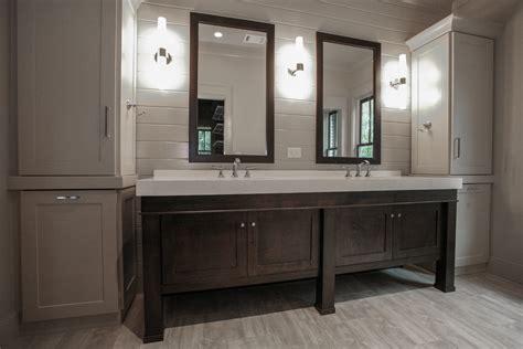 corner linen cabinet bathroom corner linen cabinet kitchen transitional with corner cabinet granite counter