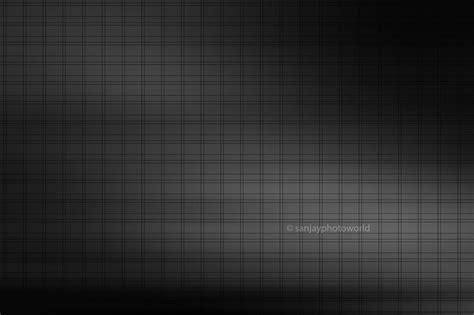 pattern photoshop hd sanjay photo world pattern backgrounds vol 01