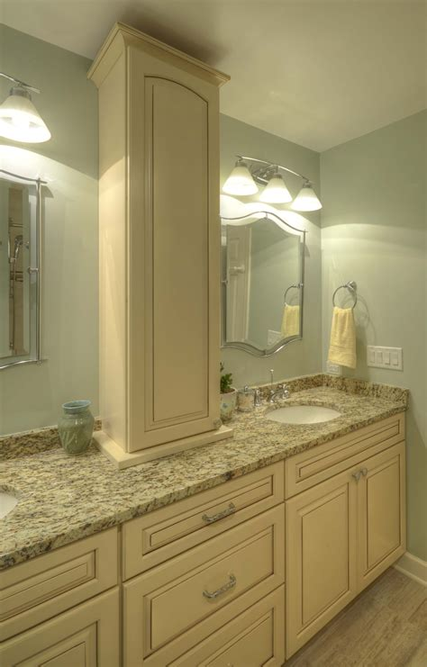 home depot bathroom remodeling reviews bathroom