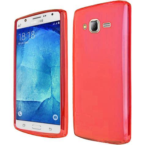 Samsung Gal J7 for samsung galaxy j7 tpu rubber phone skin cover ebay