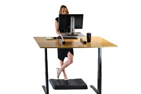 anti fatigue floor mat for standing desk active standing anti fatigue mat thick contoured