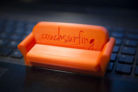couch surfing california cat de gratis e couchsurfing de fapt si cum sa te descurci