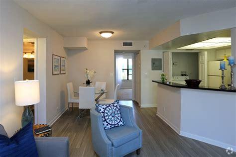 The Living Room Boca by Boca Colony Rentals Boca Raton Fl Apartments
