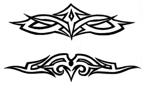 tribal tattoo techniques 150 best tribal and airbrush technique images on