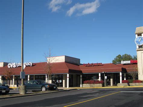 michael l patz commercial real estate broker klnb retail