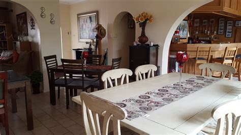 bed and breakfast new old n new bed and breakfast in umhlanga best price