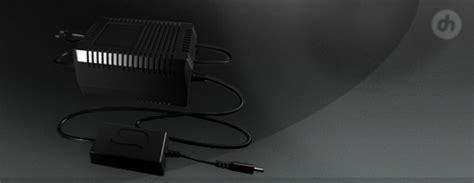 squeeze upgrade sbooster botws news audio - Len Händler