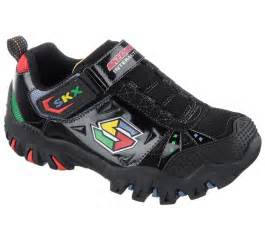 Skicher buy skechers damager game kicks game kicks shoes only 50 00