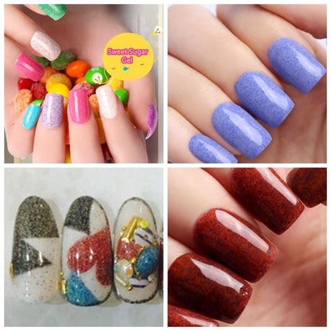 popular pedicure colors for spring 2015 hairstyle gallery gel nails spring 2015 best gift for yourself in the spring