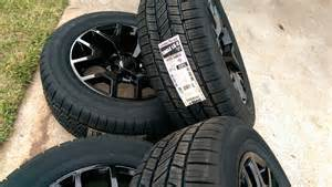 Goodyear Tires For Sale Near Me Goodyear Tire Store Http Goodyear Dunlop Press