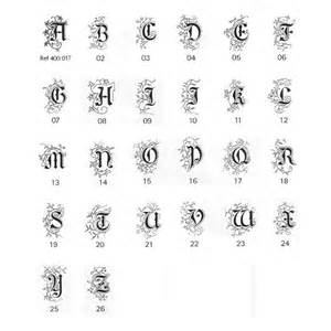 Illuminated Alphabet Templates by Search Results For Illuminated Letters Alphabet Template