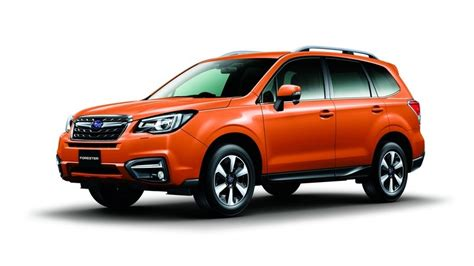 subaru forester top speed subaru forester reviews specs prices top speed